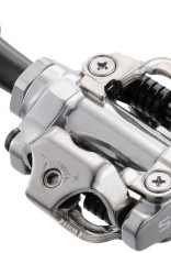 Pédales Shimano M540