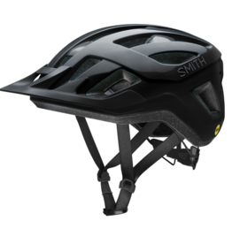 Casque Smith Convoy Mips