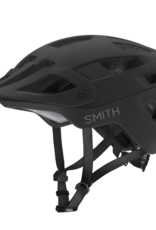 Casque Smith Engage Mips