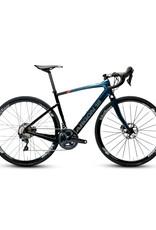 Argon 18 Subito Rival 2021 argent/bleu