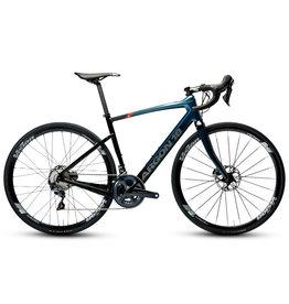 Argon 18 Subito Rival 2021 bleu/noir