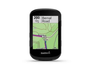 CYCLOMÈTRE ET GPS
