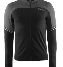 CRAFT Maillot Craft H Thermal l/s