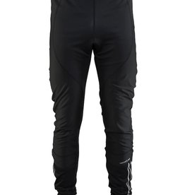 Pant Craft Velo thermal