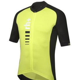 Maillot Rh+ Homme Primo