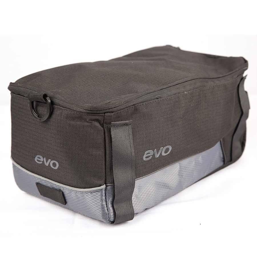 EVO Sac dessus porte-bagages Evo E-Cargo isole