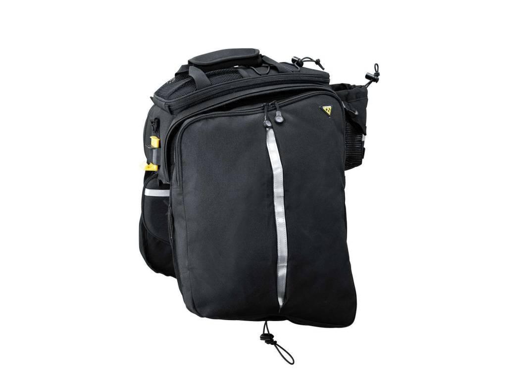 Sac dessus porte-bagages Topeak MTX expensible