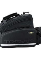 TOPEAK Sac dessus porte-bagages Topeak MTX DX