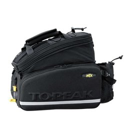 Sac dessus porte-bagages Topeak MTX DX