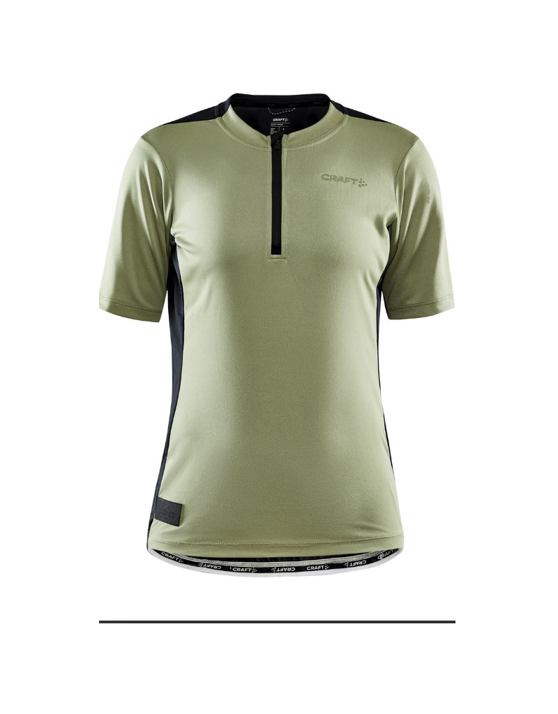 Maillot Craft Femme Core Offroad