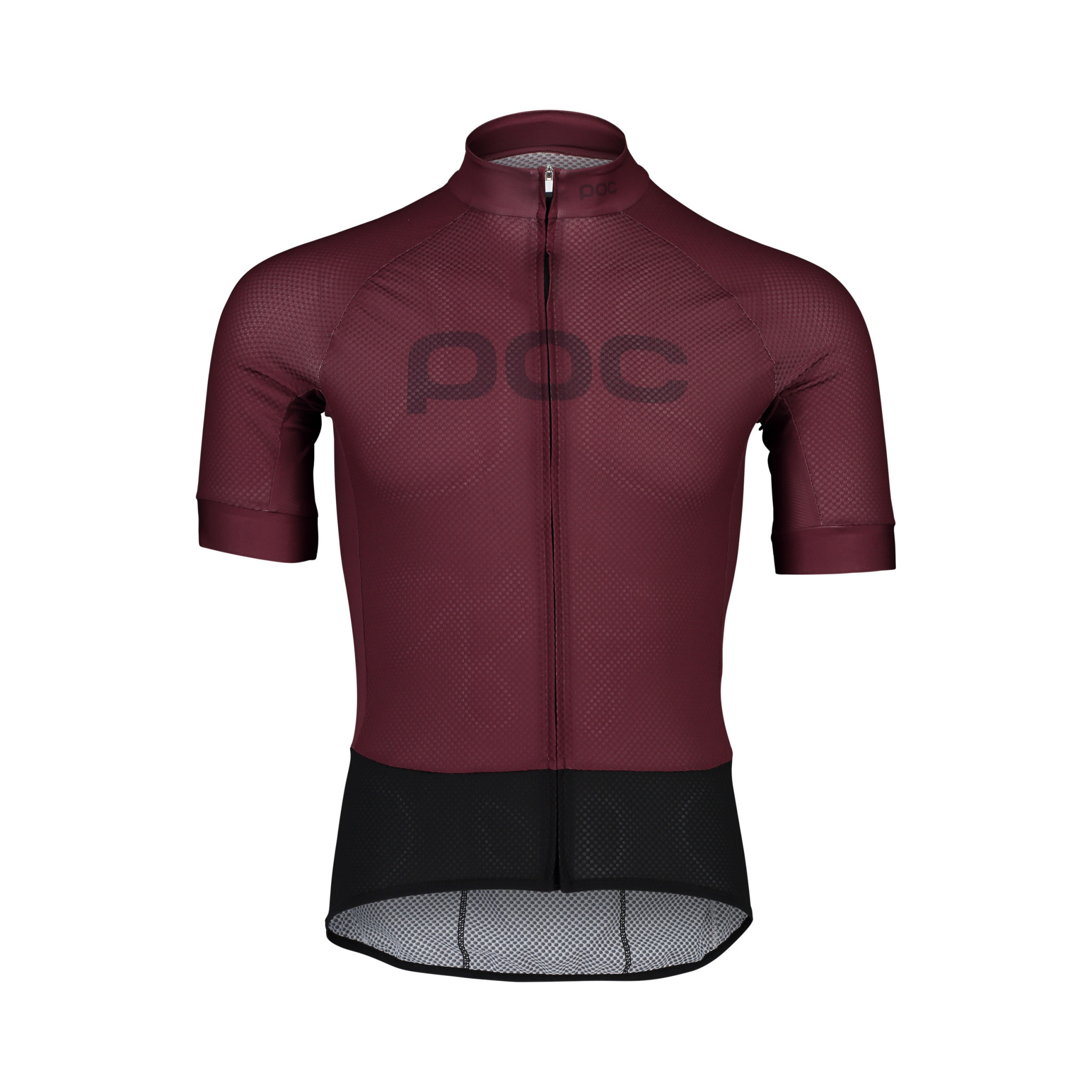POC Maillot POC Homme essential road