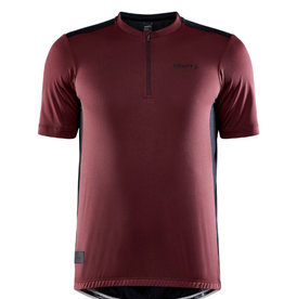 Maillot Craft Homme Core Offroad