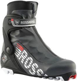 Bottes Rossignol X-8 Skate FW - Femme