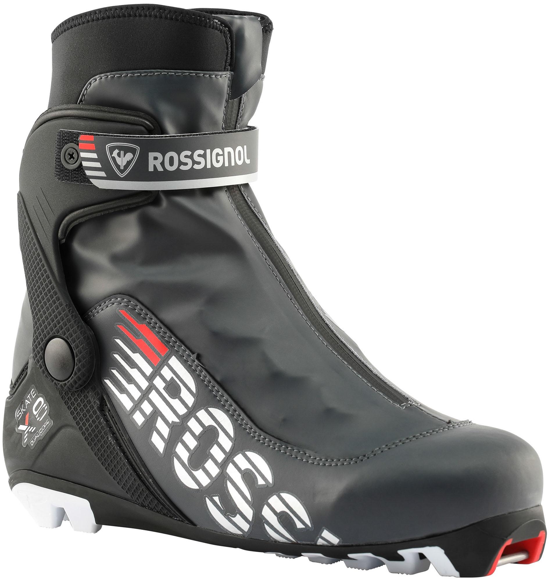 Bottes Rossignol X-8 Skate FW