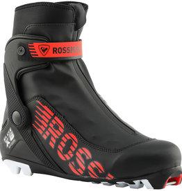 Bottes Rossignol X-8 Skate - Homme