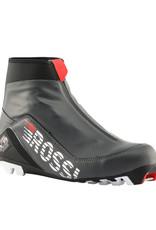 Bottes Rossignol X-8 Classic FW