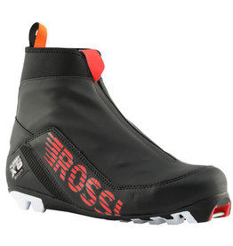 Bottes Rossignol X-8 Classic - Homme