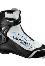 Bottes Salomon RS8 Vitane Prolink