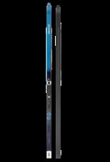 Skis Salomon Snowscape 7 Vitane Prolink auto