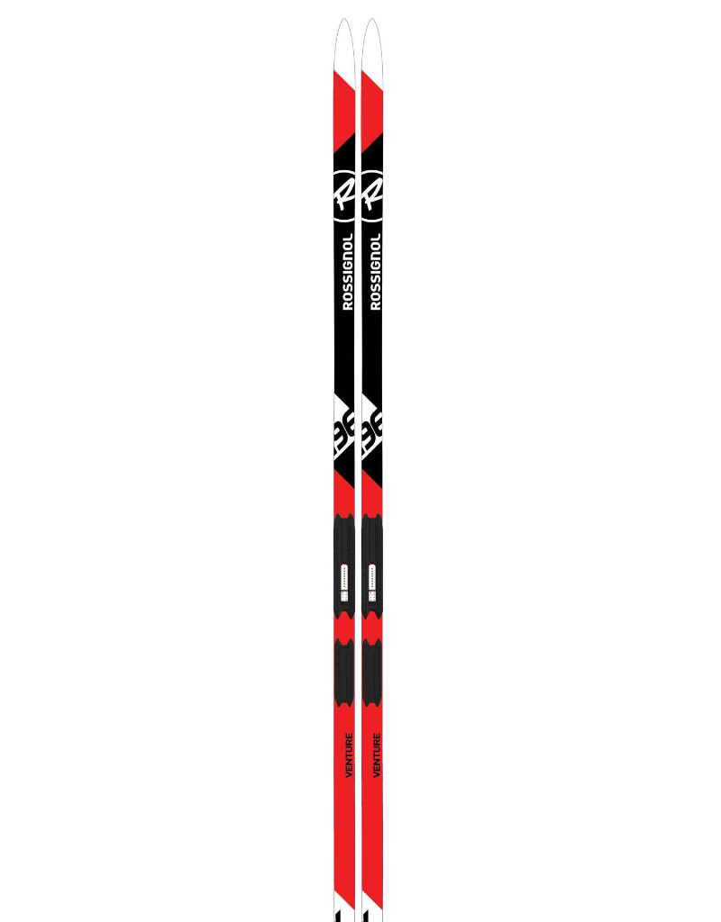 Skis Rossignol XT-Venture AR