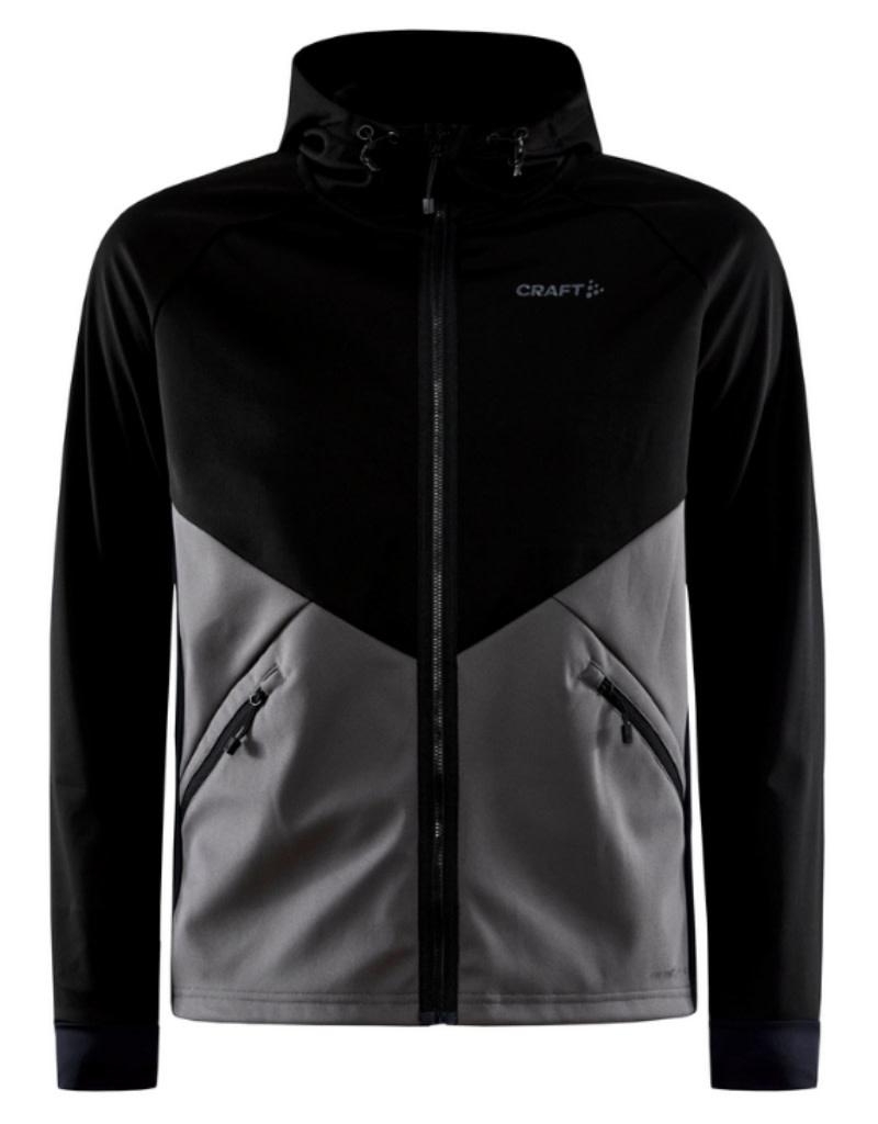 Manteau Craft H Glide Hood
