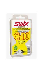 Cire Swix CH 60g.