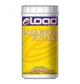Eload base formula