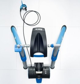 Base Tacx Booster