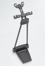 Support tablette Tacx sur pied