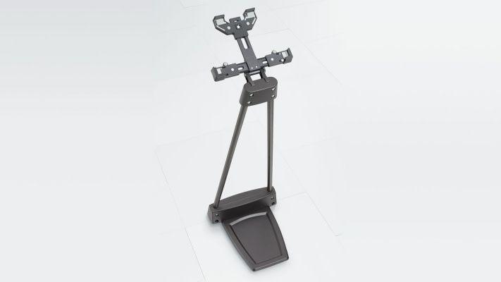 TACX Support tablette Tacx sur pied
