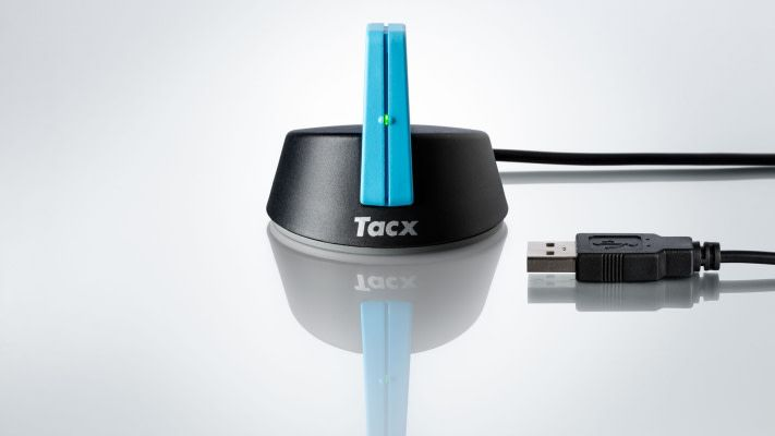 Tacx Antenne USB T2028