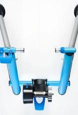 Base Tacx Blue Twist