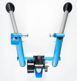 Base Tacx Blue Twist