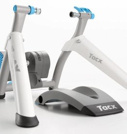 Base Tacx Vortex Smart