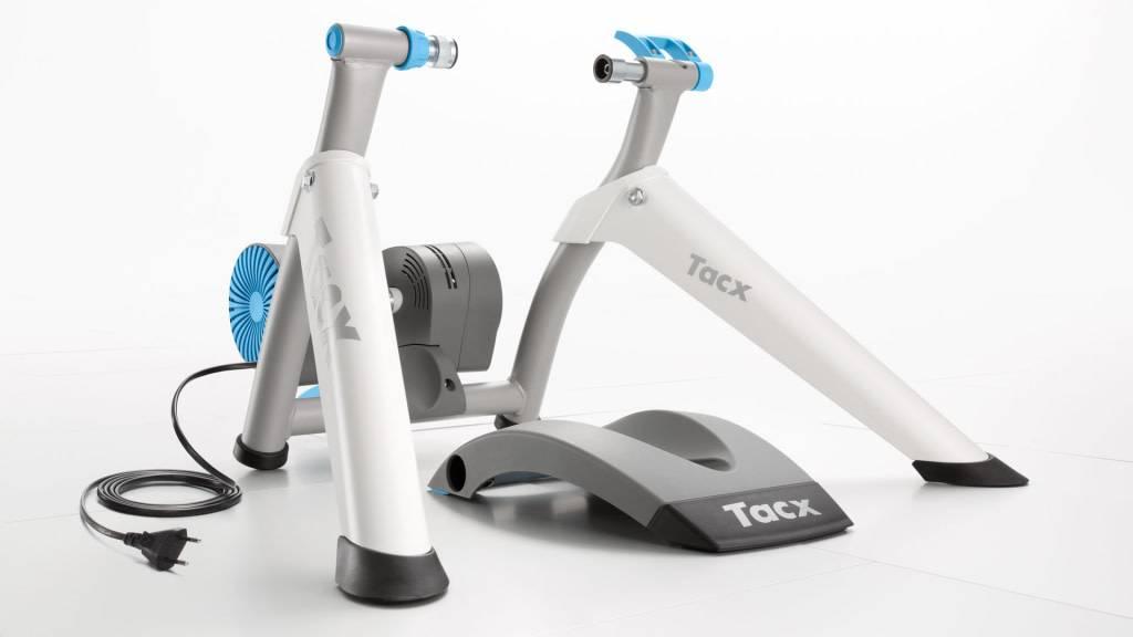 TACX Base Tacx Vortex Smart