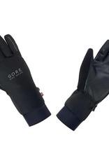Gants Gore H Universal GWS noir