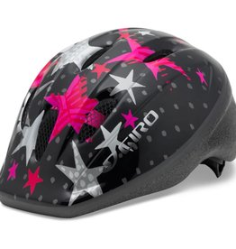 Casque Giro Rodeo