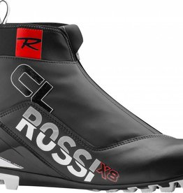 Bottes Rossignol X-8 Classic '19