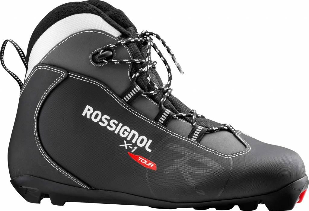 Bottes Rossignol X-1 '20