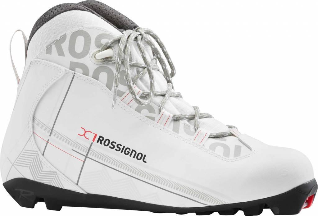 Bottes Rossignol X-1 FW '20