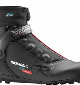 ROSSIGNOL Bottes Rossignol X-5 '19