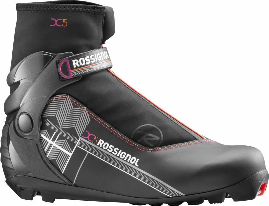 Bottes Rossignol X-5 FW '20
