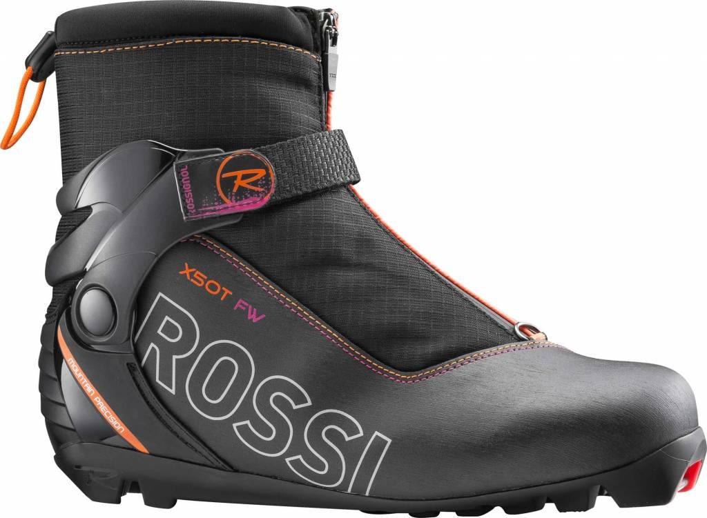 Bottes Rossignol X-5 OT FW '20