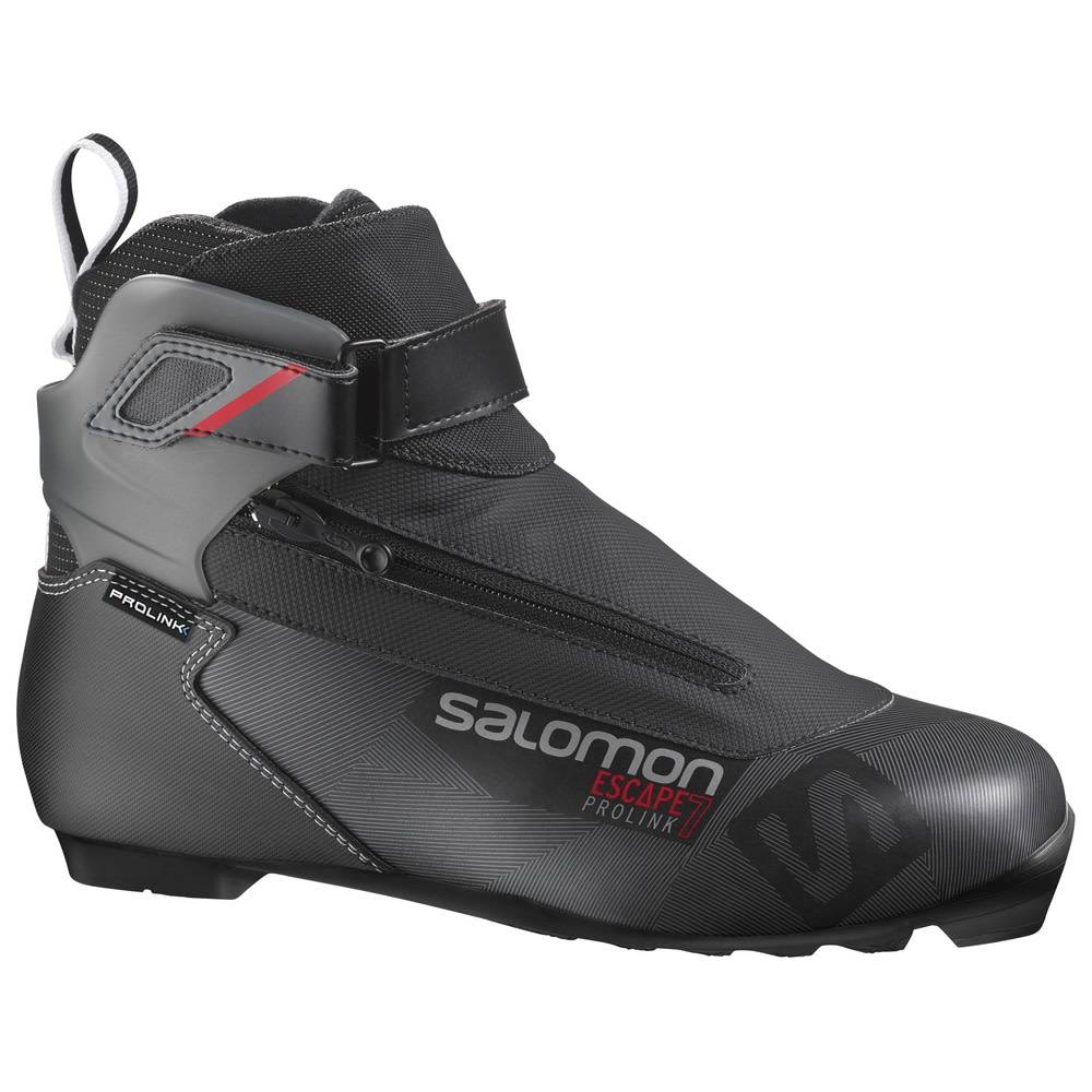 Bottes Salomon Escape 7 Prolink '19