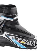 Bottes Salomon Pro Combi Prolink '18