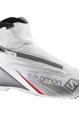 SALOMON Bottes Salomon Vitane 8 CL Prolink '18