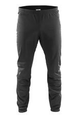 CRAFT Pant Craft H Storm 2.0 noir