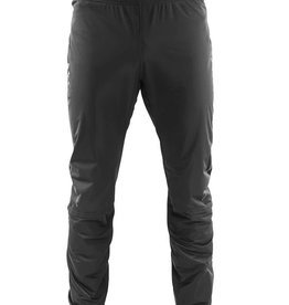 Pant Craft H Storm 2.0 noir