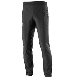 SALOMON Pant Salomon H RS softshell