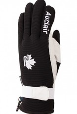 AUCLAIR Gants Auclair H Skater